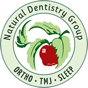 Natural Dental Health Associates